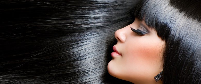 /pictures/2015/05/29/capelli-piu-luminosi-con-satinique-by-amway-619993920[2803]x[1168]780x325.jpeg